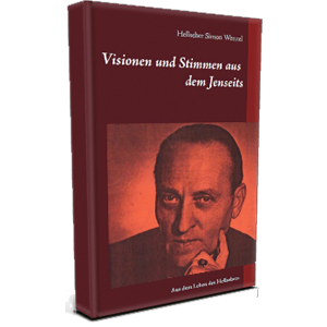 Visionen und Stimmen aus dem Jenseits