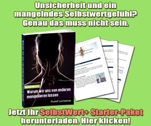with Römisch-katholische partnervermittlung how that